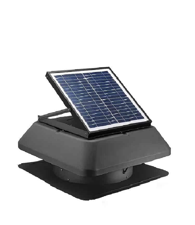 GBGS Polycrystalline Solar Panel Image