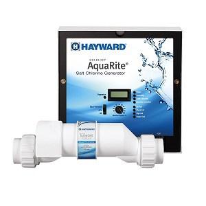 Hayward Goldline AQR9 AquaRite Image