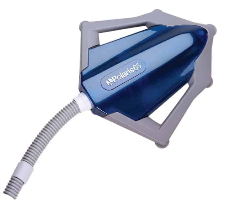 Polaris Vac-Sweep 65 6-130-00 Image