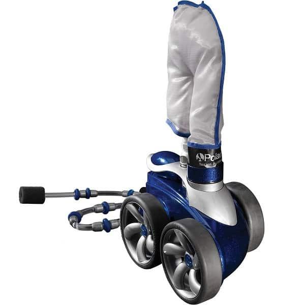 Polaris Vac-Sweep 3900 Sport Image