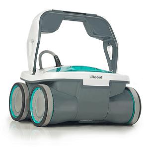 iRobot Mirra 530 Image