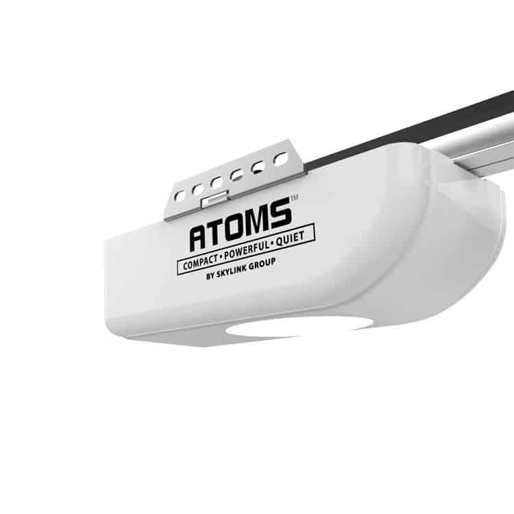 ATOMS AT-1611 Image