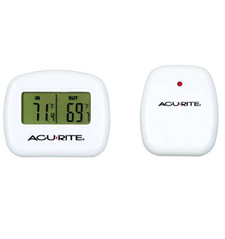 AcuRite 00782A2 Image