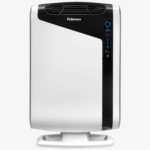 AeraMax 300 Image