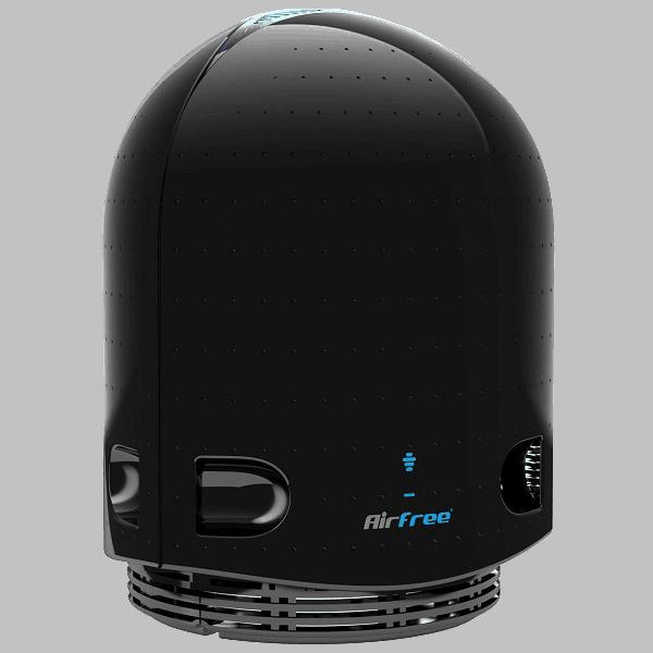 Airfree Onix 3000 Image