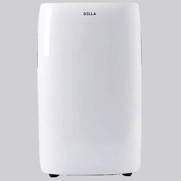 DELLA Energy Saving Image