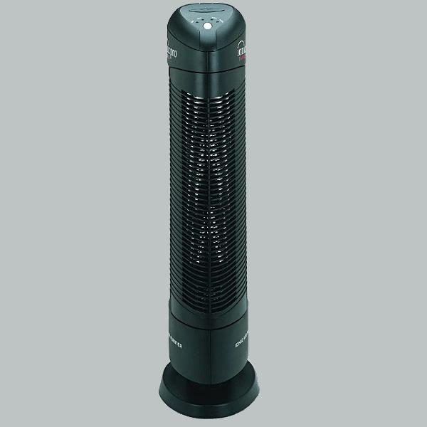 Envion Ionic Pro Turbo Image