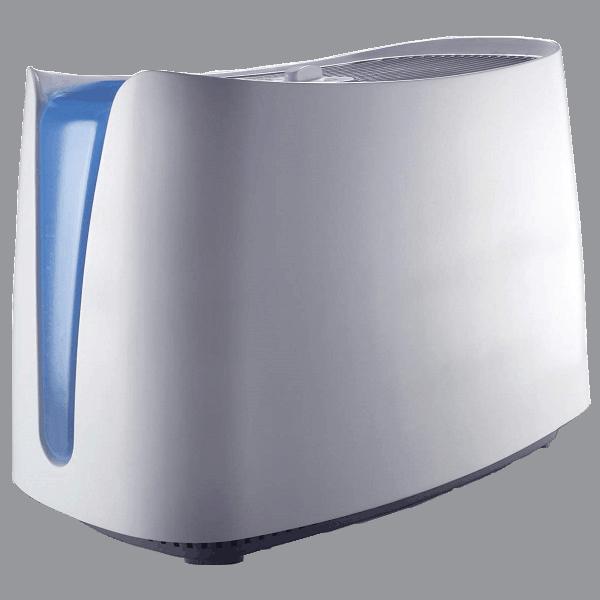 Honeywell HCM350W Image
