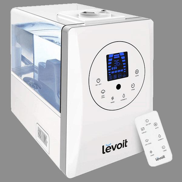LEVOIT LV600HH Image