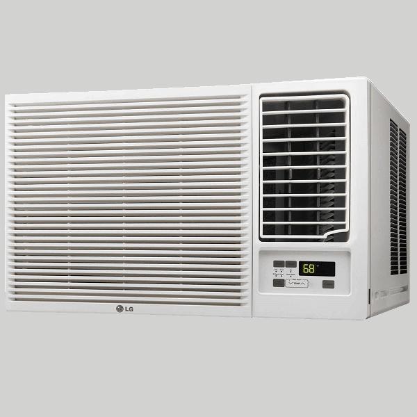 LG LW8016HR Image