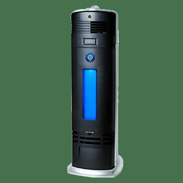OION Technologies B-1000 Image