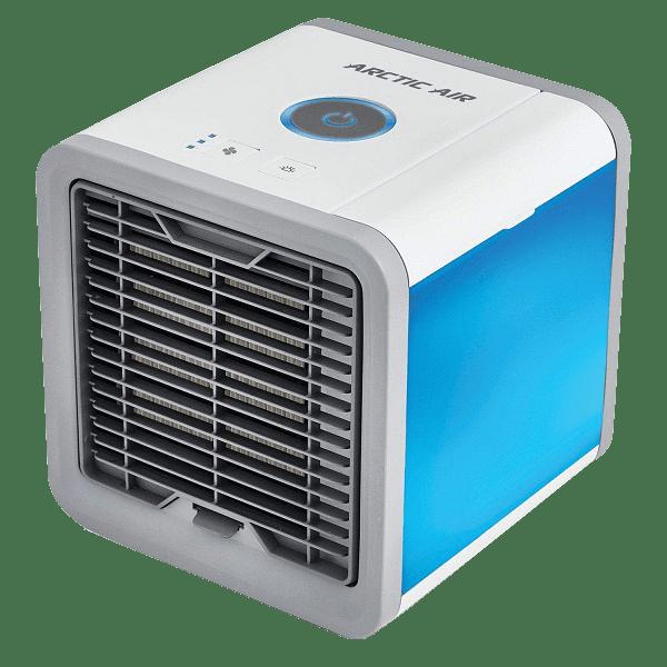 Ontel Arctic Personal Air Cooler Image