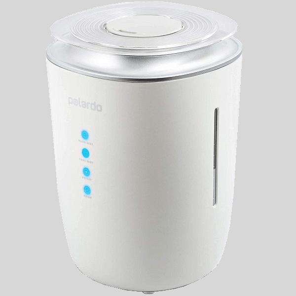 Polardo HMP-01 Image