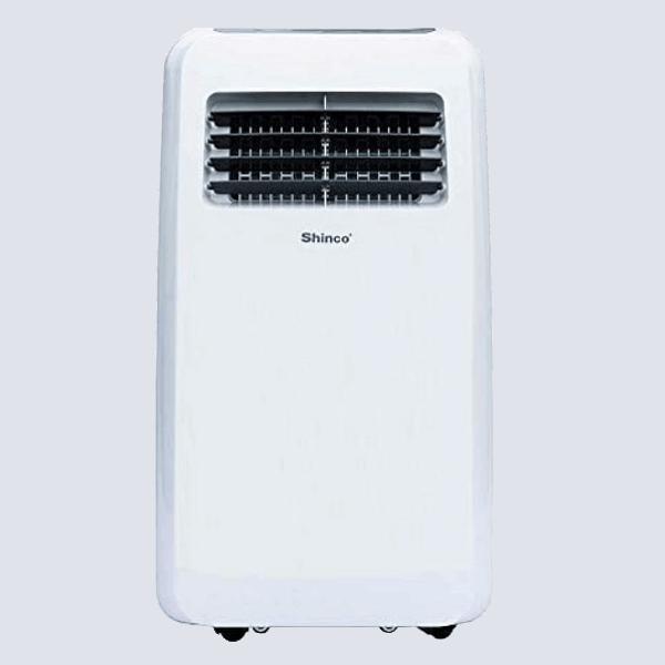 Shinco SPF2-08C Image