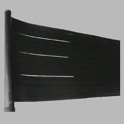 SmartPool S240U Image