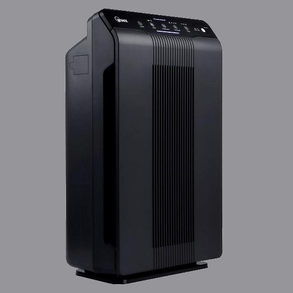 Winix 5500-2 Image
