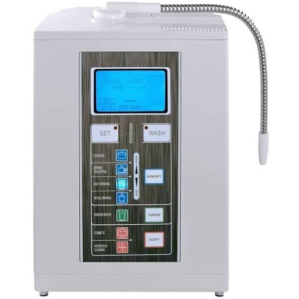 Aqua Ionizer Deluxe 7.0 Image