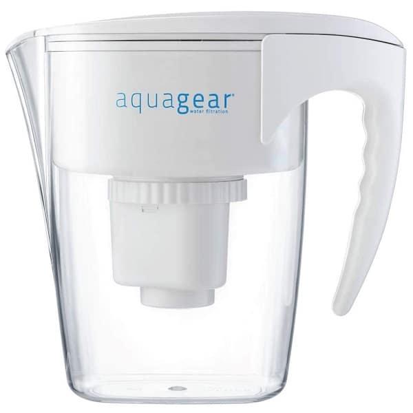 Aquagear Image